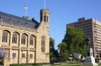 带你走进澳洲八大名校系列之阿德莱德大学