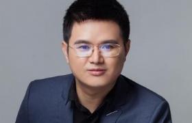 立思辰留学云董事长罗成:互联网平台+合伙人体系  全面助力百城百店