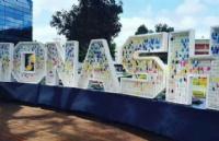 澳洲留学之莫纳什大学