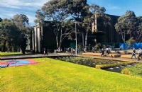 澳洲留学:莫纳什大学硕士留学申请攻略