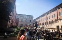 在杜克大学留学租房哪些问题需要注意?