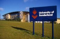 你知道桑德兰大学offer一般多久能下来?