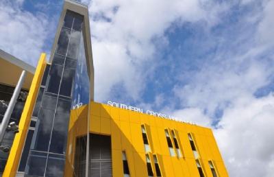 澳洲工程专业就业需求火爆,南十字星大学优势突出!