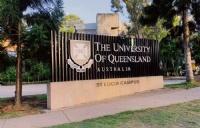 教你如何快速申请昆士兰大学PhD!