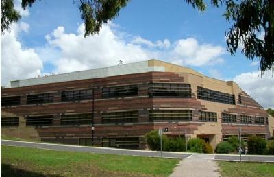 澳洲工程专业哪所大学好?斯威本科技大学优势突出!