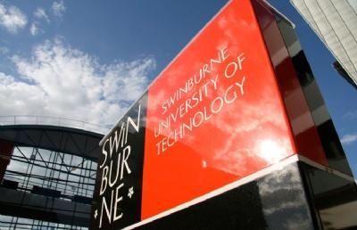 斯威本科技大学供应链管理专业,快来PICK一下吧!