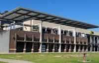 马努卡理工学院真的很水吗?你一旦知道这些后就会打消这个想法!