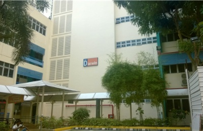 你知道新加坡管理发展学院offer一般多久能下来?