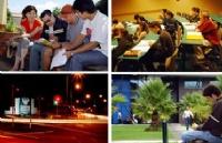 马努卡理工学院为什么那么多人去读?