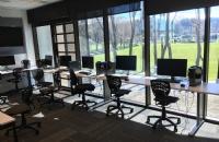 你知道维特利亚国立理工学院的成就都有哪些吗?