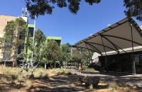 全额奖学金来袭!这所澳洲大学迎来70岁生日,向中国学生狂发福利!