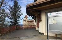 """为什么瑞士酒店管理大学如此受追捧?全球趋势掀起了这场""""龙卷风"""""""