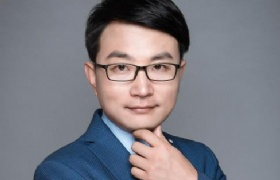 留学云副总裁李杰:踏踏实实做事,承诺每一份托付!