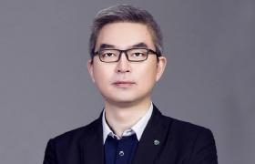 留�W云副�裁李博分享:留�W云成功布局全��的三大核心要素