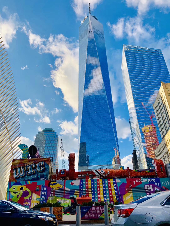 美国留学这些城市公司职位获H1B签证更高!