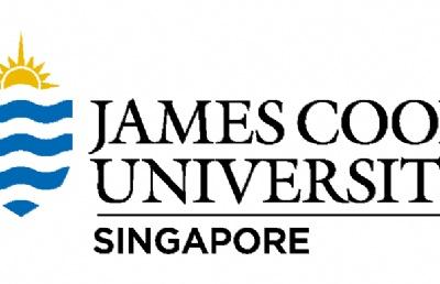 不熟悉,择校难!选择新加坡私立学校留学的你怎么办?