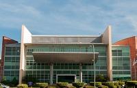 科廷大学马来西亚分校到底有多高大上? 你可能还不知道
