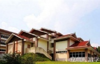 你知道马来亚大学的成就都有哪些吗?