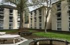 在Ara坎特伯雷理工學院留學租房哪些問題需要注意?