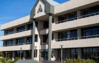 你知道Ara坎特伯雷理工学院的成就都有哪些吗?