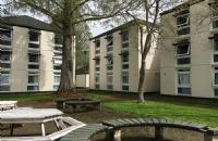 在Ara坎特伯雷理工学院留学租房哪些问题需要注意?