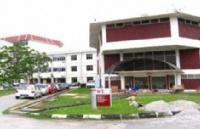 马来西亚博特拉大学为什么这么好?