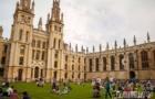 关于英国知名院校学费的那些事儿....
