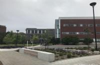 这些加拿大综合类大学,也许更适合要留学的你!