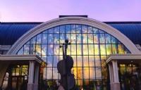 完美的处理方式,拿下曼哈顿音乐学院为首的4所名校offer!