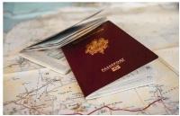 关于英国留学签证的种种问题,答案已备好!