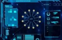 韩商言心中的CTF到底是什么?网络安全专业这些院校值得申请!