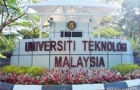 目标明确,成功拿下马来西亚理工大学offer!
