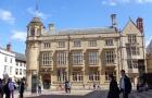 家里没矿不能去英国留学?那你必须要知道这十所大学