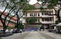 这几类孩子出国cc国际网投如何代理_cc国际机器人自动下注_cc国际新球网,首选泰国!
