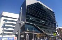 国际高中借读生顺利拿下澳洲南澳大学航空专业冲上云霄