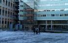 公立大学中学生毕业工资最高的大学之一―巴黎第九大学