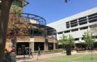 高考后留学新南威尔士大学的四种途径已经为你总结好了!