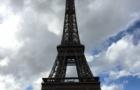 守得云开见明月,法国里昂第一大学入学要求为你奉献!