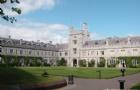 爱尔兰留学访谈:带你走进优秀的科克大学