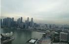 新加坡到底有多重视艺术教育?