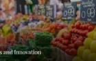爱尔兰国立科克大学商学院推出全新专业:食品商业与创新