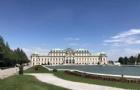 获得中国教育部认证的公立大学,中欧的孔子学院中心设立于罗兰大学!
