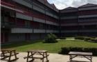 留学生如何报考新加坡O水准考试?