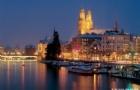 瑞士留学明白这些误区,会让你一帆风顺!