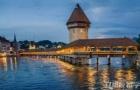 瑞士留学打工最新政策有哪些?