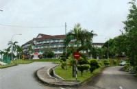 马来西亚理工大学相当于中国什么等级的大学?