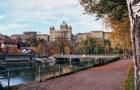 怎么申请去瑞士本科留学?