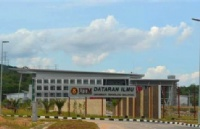 马来西亚理工大学真的很水吗?你一旦知道这些后就会打消这个想法!