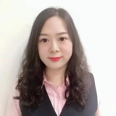立思辰留学南京业务总监 张裕丰老师
