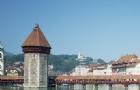 瑞士留学大学的利与弊,让你留学一帆风顺!